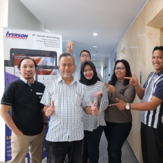 Training Project Management Professional (05 - 07 November 2018)